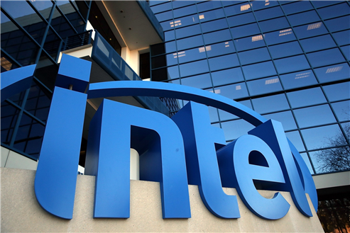 Report: Intel to Buy Mobileye for $15 Billion