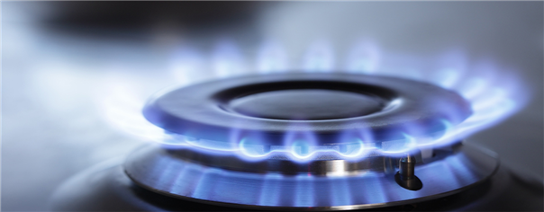 Why Cheap Natural Gas Is History