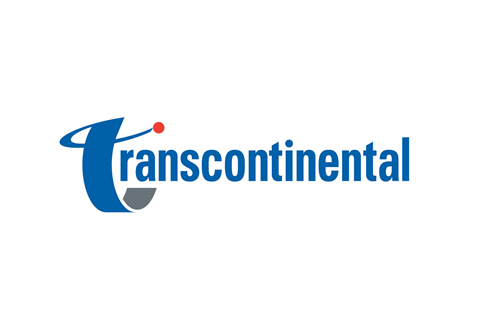 Transcontinental Continues to Exit the Newspaper Business