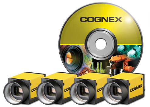 Cognex Corporation (CGNX) Gains on Buying Two Firms