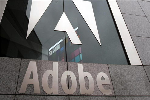 Adobe Systems (ADBE) Gains on Q1 Earnings