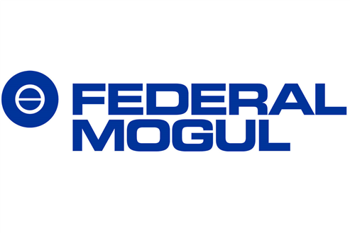 Federal-Mogul Holdings (FDML) Flat on New Contracts