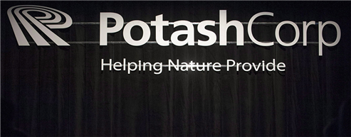 Why Potash Corporation of Saskatchewan Inc. May Turn Out To Be a Great Long-term Dividend Play