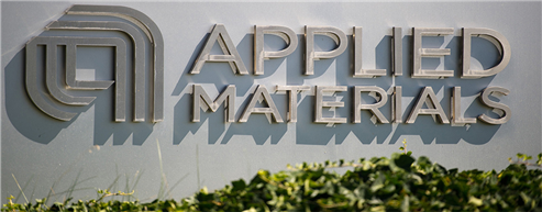 Applied Materials (AMAT) Continues its Stunning Turnaround