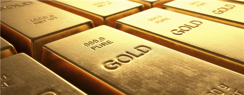 Rising Inflation May Send Gold Prices Soaring