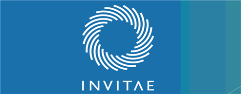 Invitae Accelerates Growth and Progress