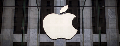 The Radical Importance of Apple (AAPL) Services