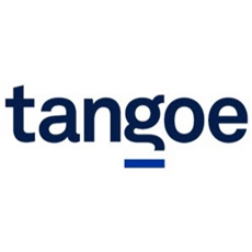 Tangoe Inc (TNGO) Gains as Earnings Offered
