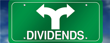 This Dividend Has Grown Over 82% in Just 4 Years