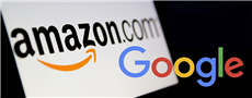 The Real Secret Why Google (GOOGL) And Amazon (AMZN) Stock Doesn