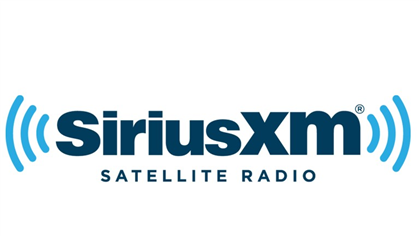 Sirius XM Holdings To Buy Podcast Company Stitcher For $325 Million U.S.