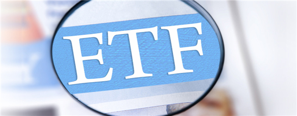 Get Global Income Exposure with This ETF